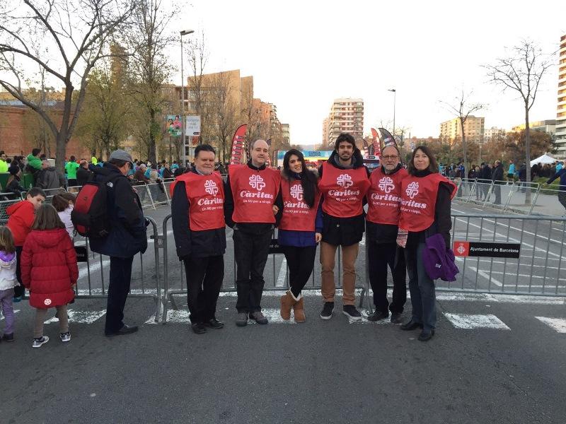 blog voluntaris