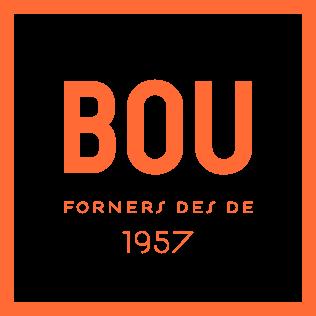 jaime-bou-logo