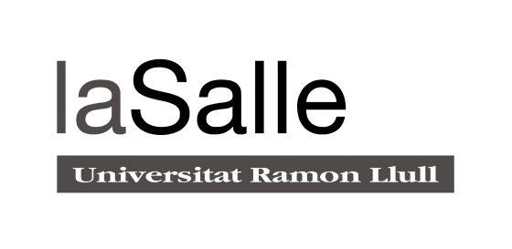 logo_laSalle_URL_institucional_positiu_CAT2
