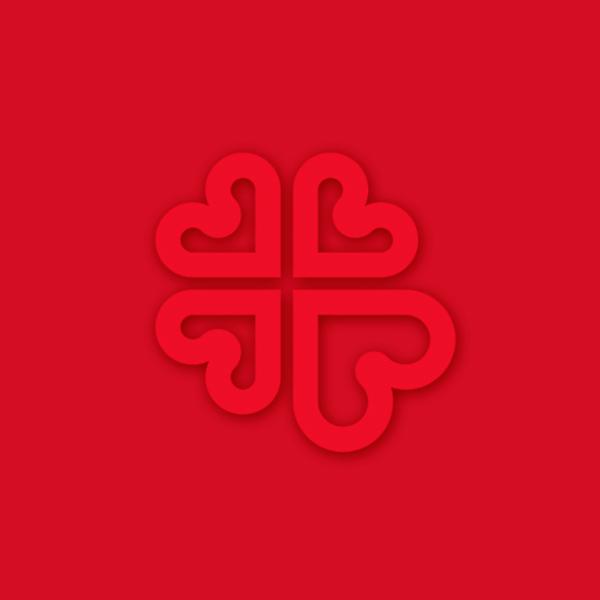 Càritas logo default