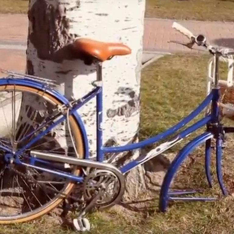 Caritas-Blog-Campanya IRPF bici