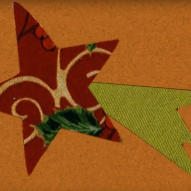 Caritas-Blog-DE LA MANO DE OSWALDO- 1r premi del Concurs de curts documentals sobre pobresa i exclusió social