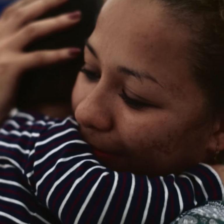 Caritas-Blog-El valor de la fragilidad