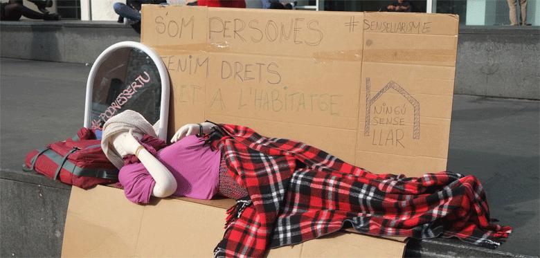 aporofobia-rebuig-pobre-caritas