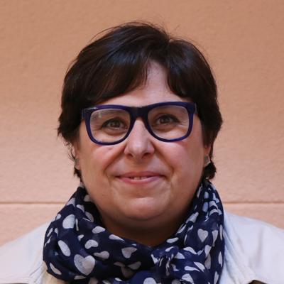 Marta-Plujà-caritas-barcelona-sensibilitzacio