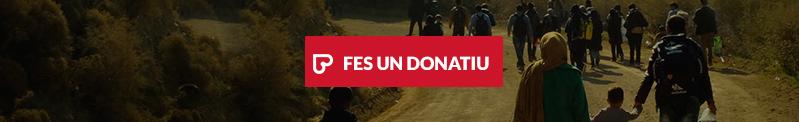 fes_un_donatiu_migració_caritas_barcelona