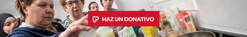haz-un-donativo-formacion-insercion-laboral-caritas