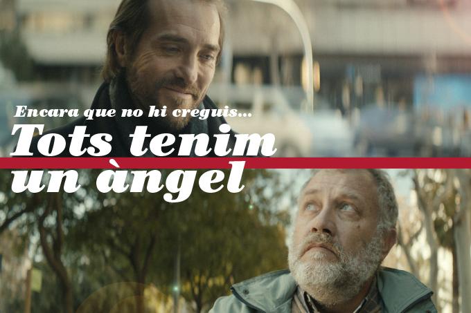 tots-tenim-un-angel-75-anys-caritas-barcelona
