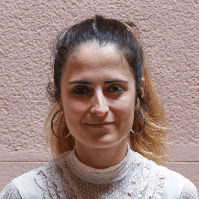 Marta-Creus-caritas-barcelona