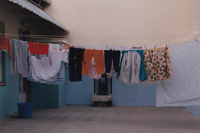 casa_acollida_familiar_caritas_barcelona_1984