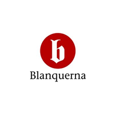 LOGO_BLANQUERNA