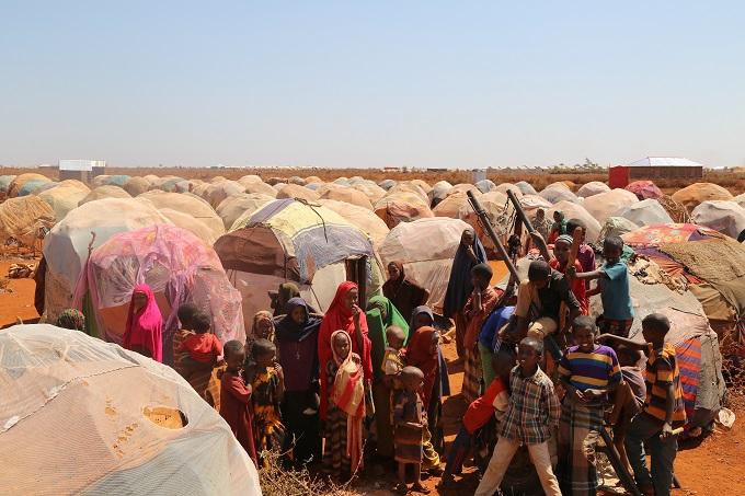crisi migratoria_nord africa_caritas