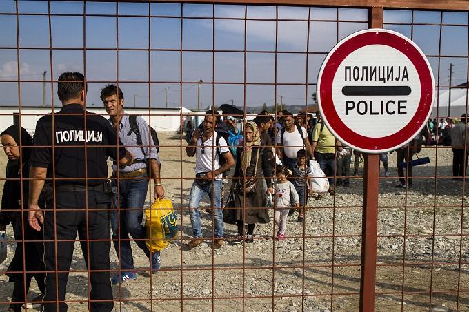 CRISI_MIGRATORIA_refugiats