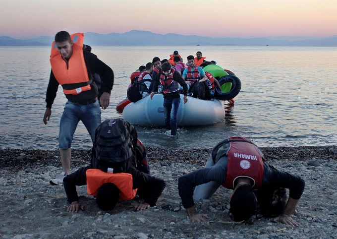 refugiats-siris-mar-mediterrania