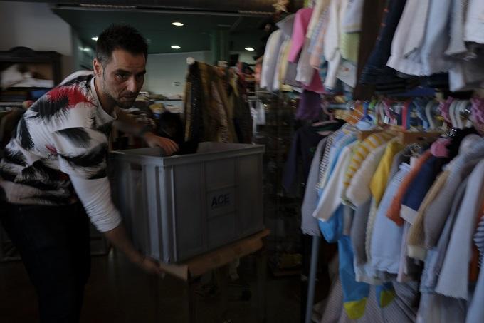 reciclatge-roba-usada-ffit